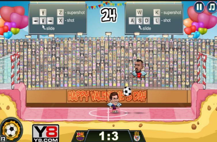 gamefootball_legends